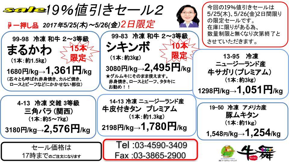 2017年5月19%セール(修正済).ppt (3)