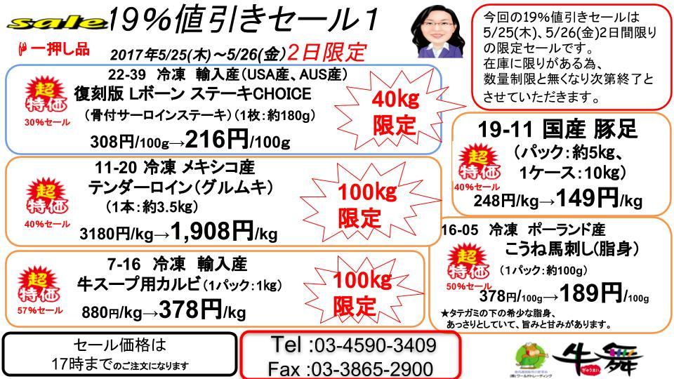2017年5月19%セール(修正済).ppt (2)