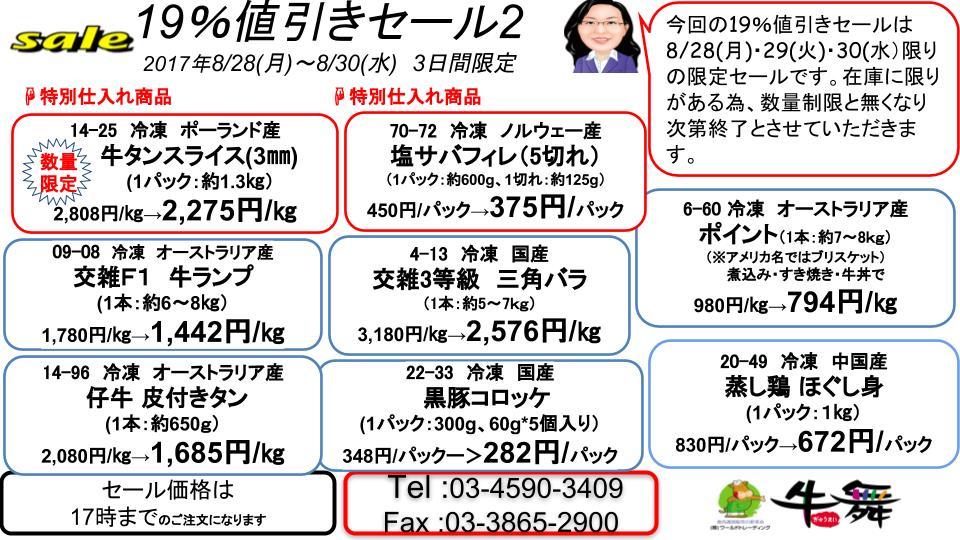 2017年8月19%セール(修正済) (3)